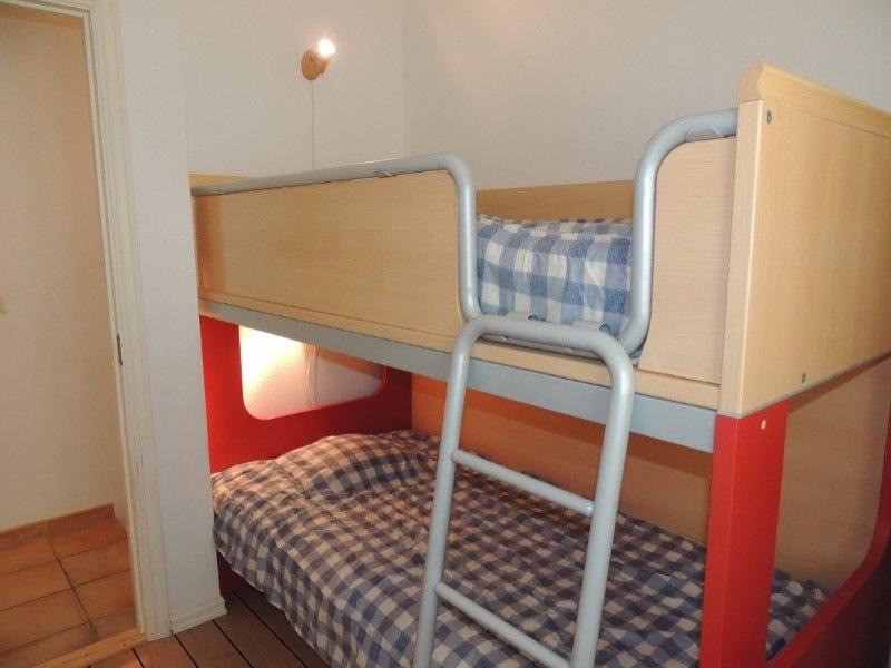 Duplex leilighet med 3 soverom i Balcon Altea0002