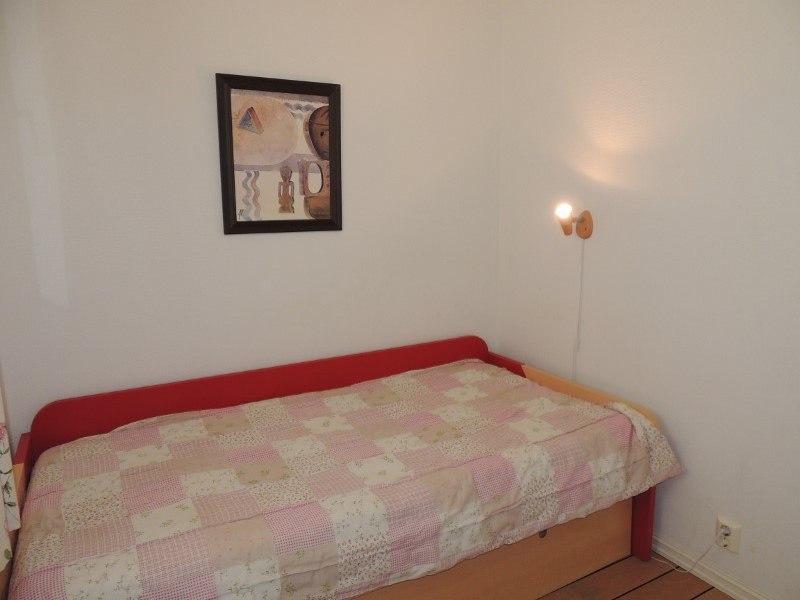 Duplex leilighet med 3 soverom i Balcon Altea0003