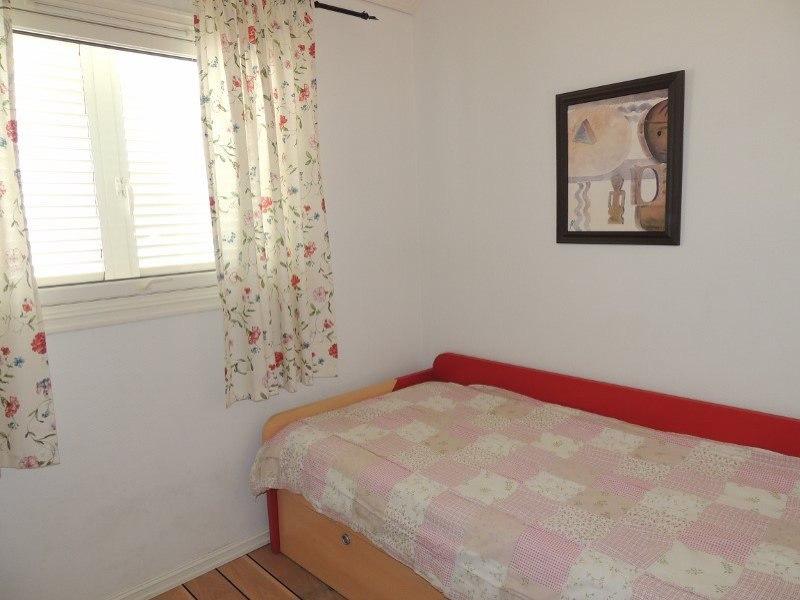 Duplex leilighet med 3 soverom i Balcon Altea0004