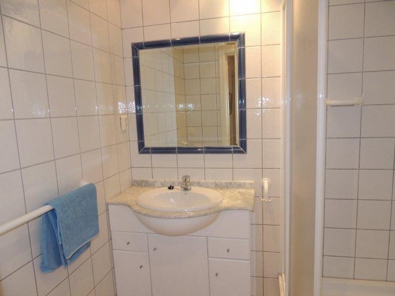 Duplex leilighet med 3 soverom i Balcon Altea0005