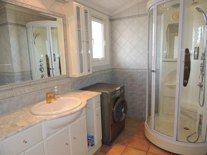 Duplex leilighet med 3 soverom i Balcon Altea0006