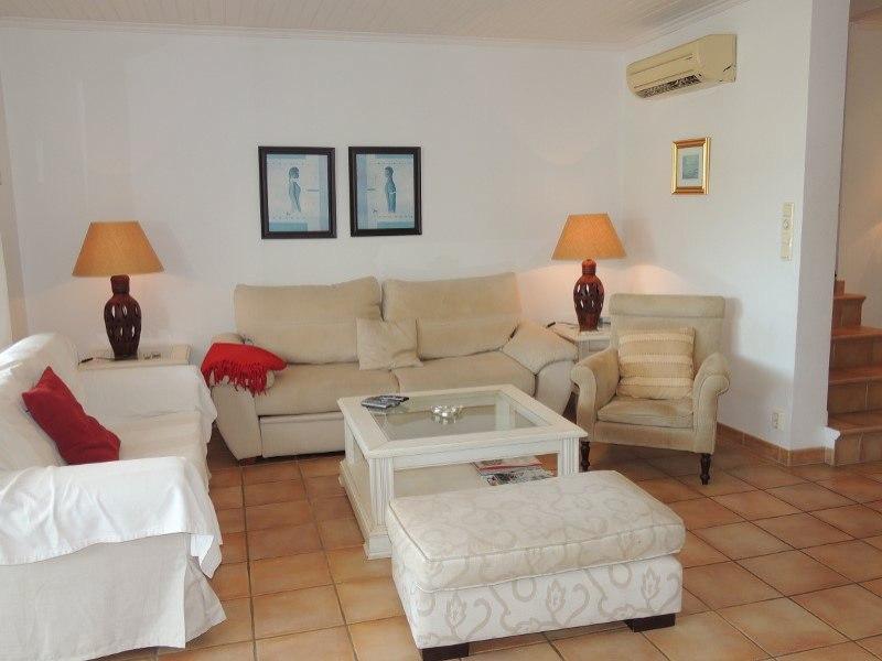 Duplex leilighet med 3 soverom i Balcon Altea0015