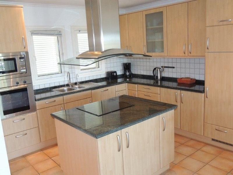 Duplex leilighet med 3 soverom i Balcon Altea0016