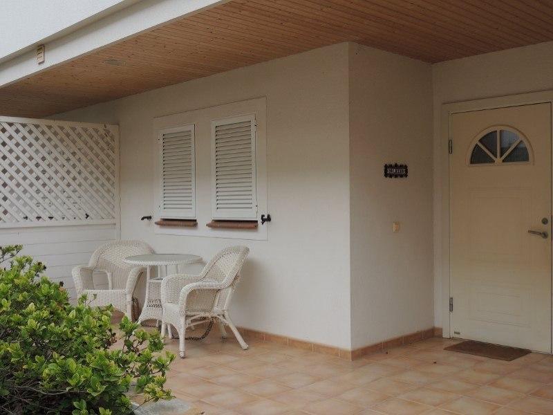 Duplex leilighet med 3 soverom i Balcon Altea0018