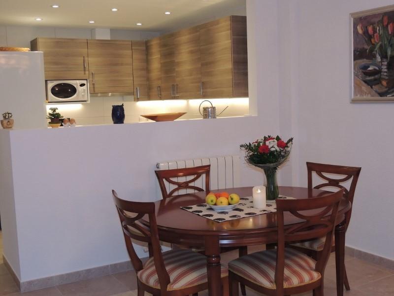 ref 104-Flott leilighet Albir - Alborada Golf 3G0004