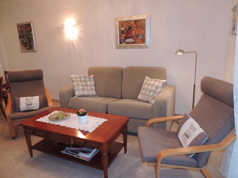 ref 104-Flott leilighet Albir - Alborada Golf 3G0006