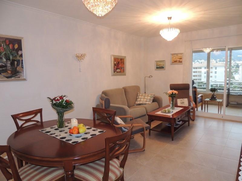 ref 104-Flott leilighet Albir - Alborada Golf 3G0007