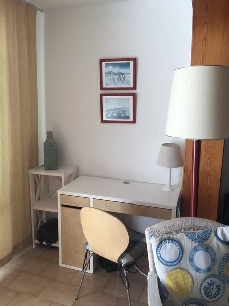ref 206- Residencial Park 400021
