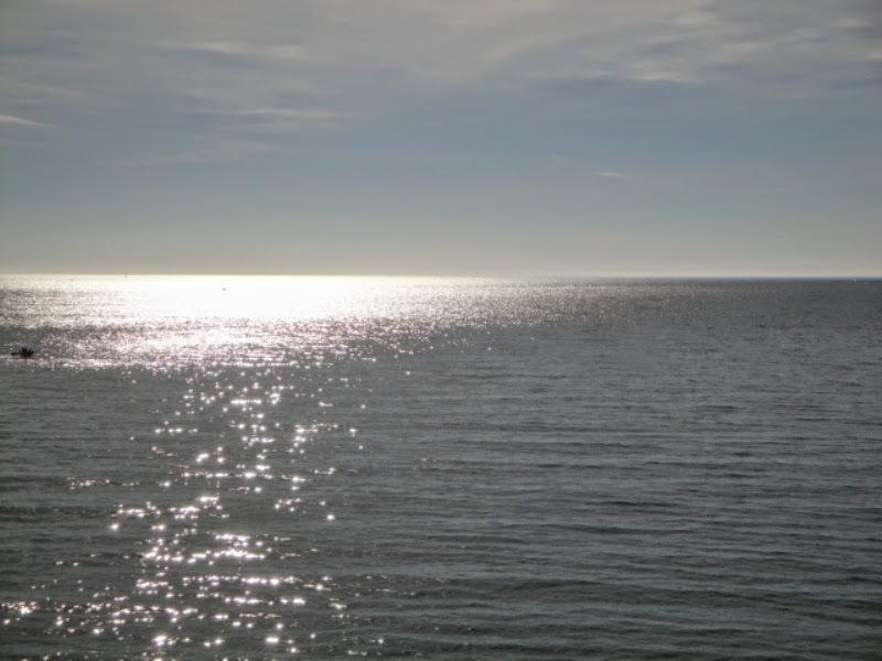 ref 303-Altea Sol - Cap Negret0001