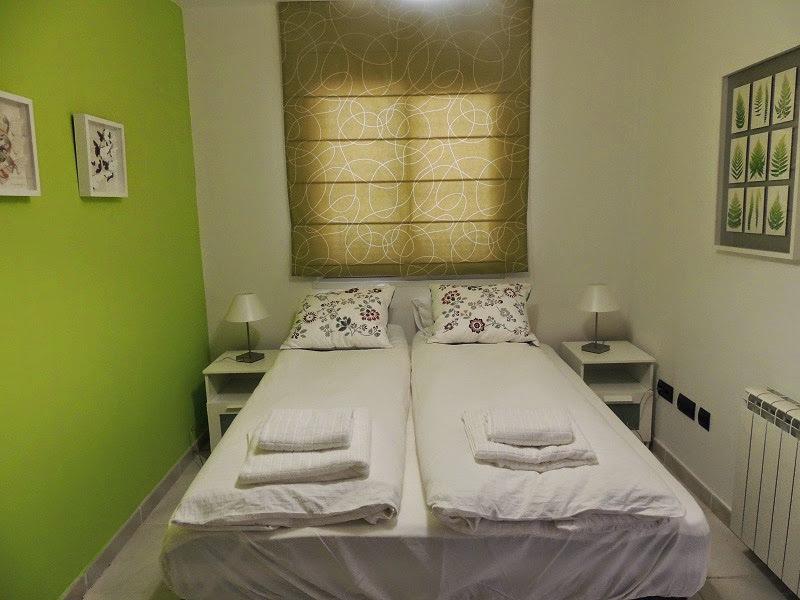 ref_ 310-Lys og trivelig leilighet i Balcon Altea0002