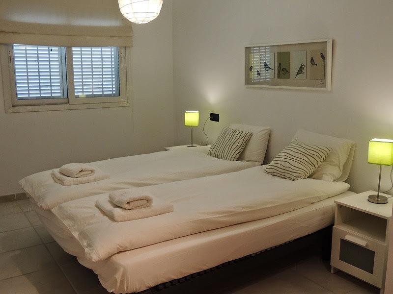 ref_ 310-Lys og trivelig leilighet i Balcon Altea0003