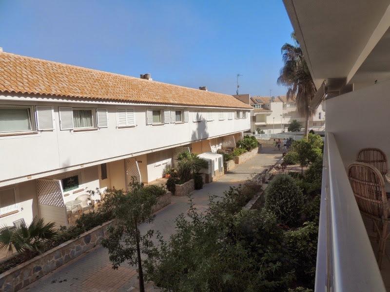 ref_ 310-Lys og trivelig leilighet i Balcon Altea0004