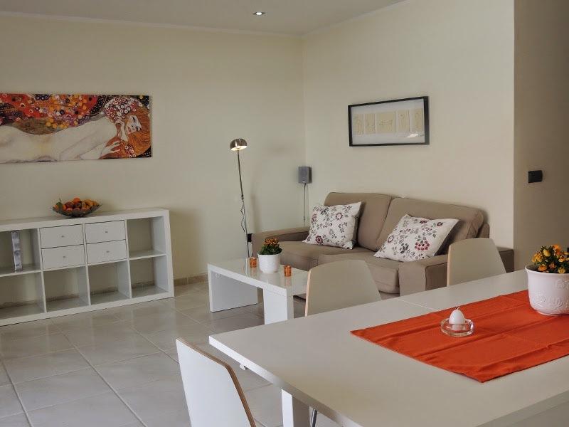 ref_ 310-Lys og trivelig leilighet i Balcon Altea0006