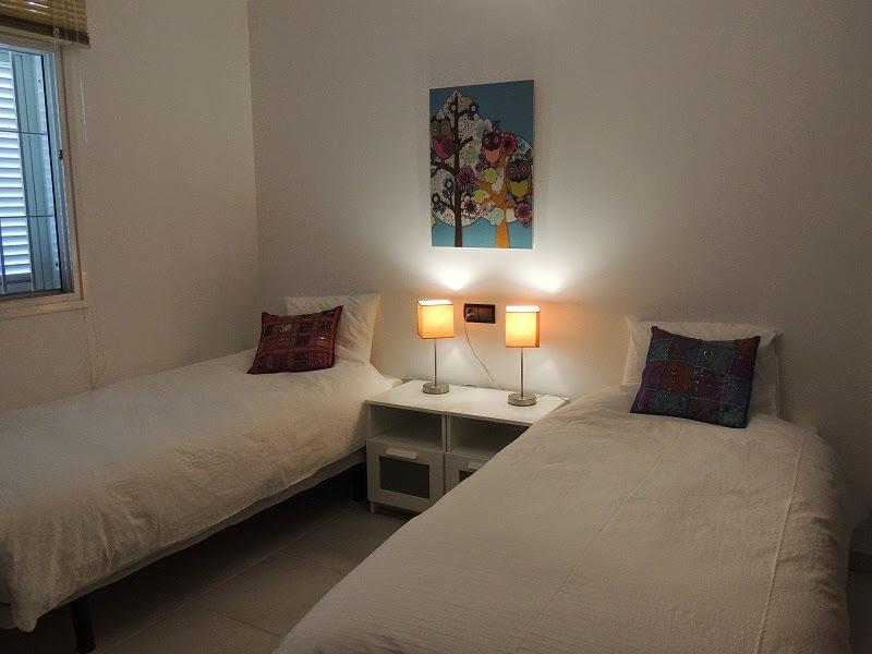 ref_ 310-Lys og trivelig leilighet i Balcon Altea0007