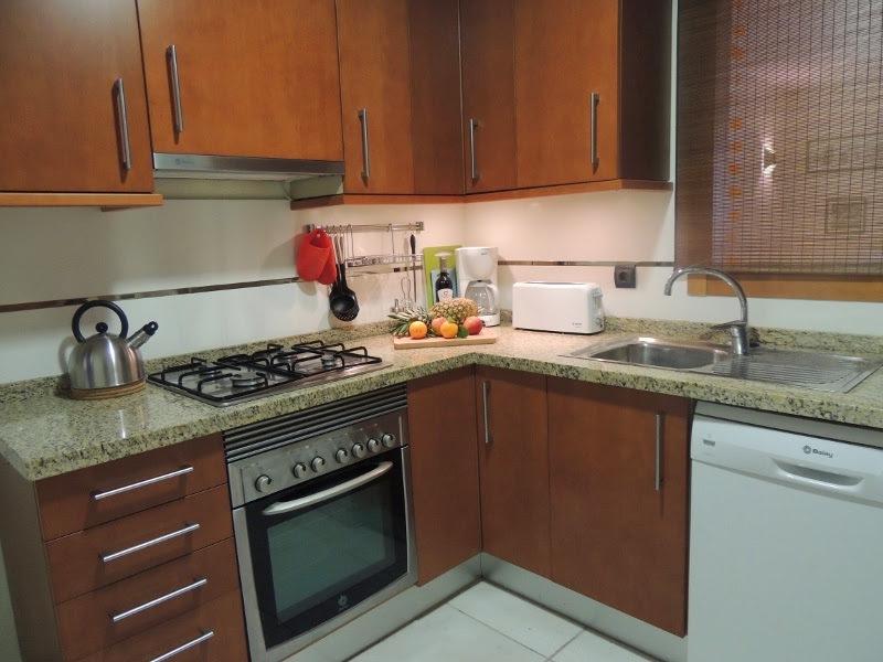 ref_ 310-Lys og trivelig leilighet i Balcon Altea0009