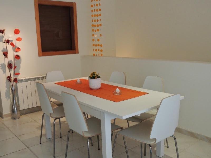 ref_ 310-Lys og trivelig leilighet i Balcon Altea0010