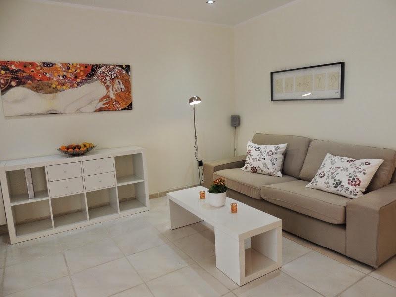 ref_ 310-Lys og trivelig leilighet i Balcon Altea0011
