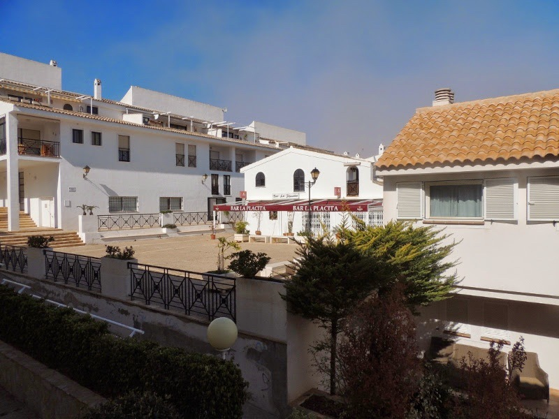 ref_ 310-Lys og trivelig leilighet i Balcon Altea0012