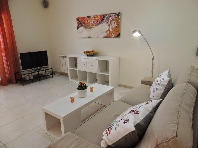 ref_ 310-Lys og trivelig leilighet i Balcon Altea0013