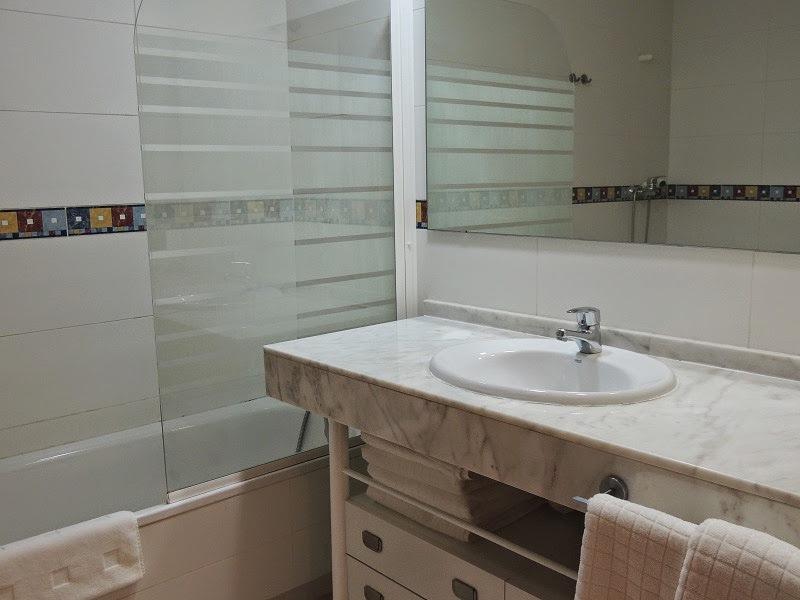 ref_ 310-Lys og trivelig leilighet i Balcon Altea0014