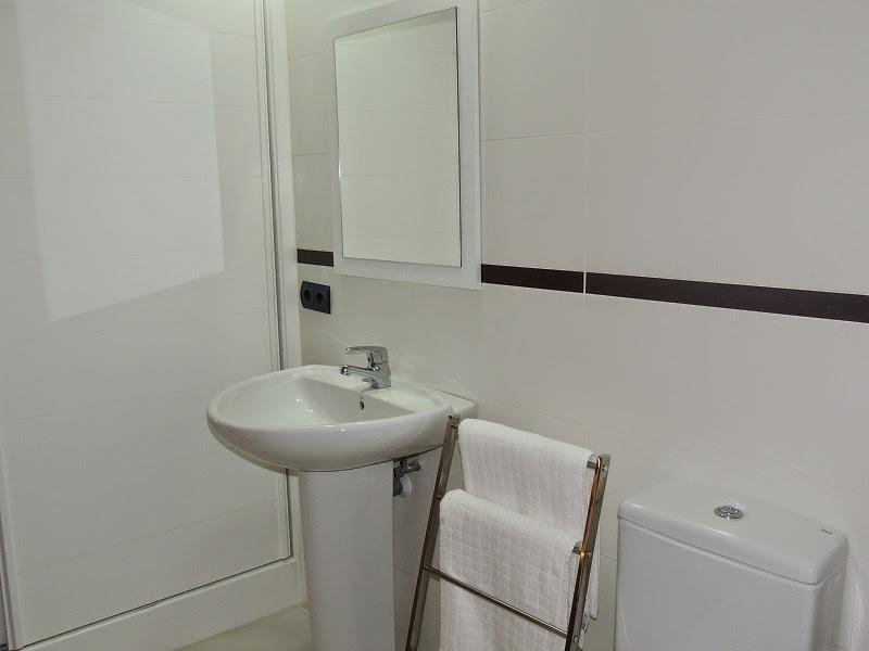 ref_ 310-Lys og trivelig leilighet i Balcon Altea0015
