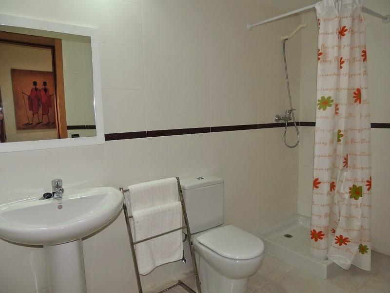 ref_ 310-Lys og trivelig leilighet i Balcon Altea0016