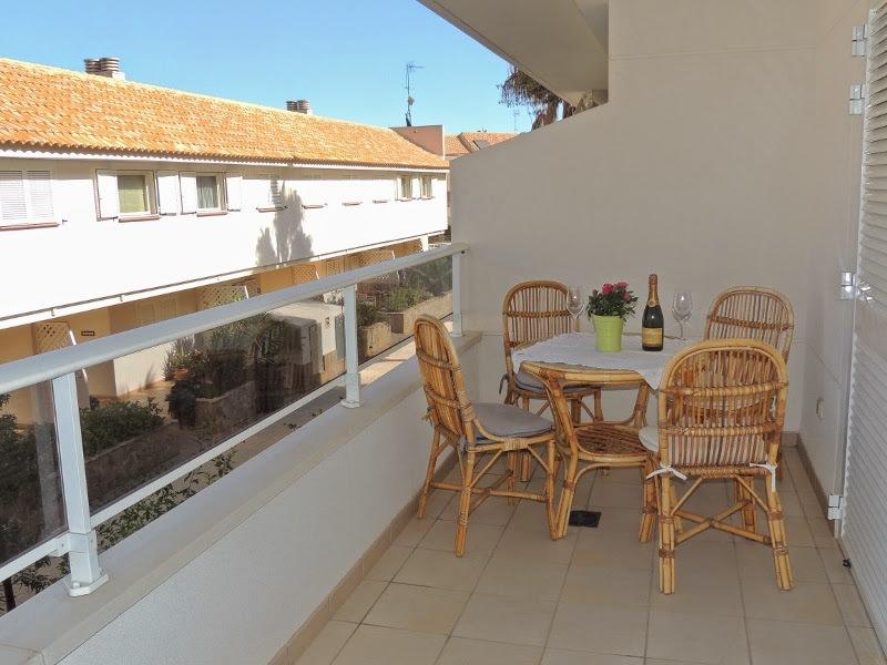 ref_ 310-Lys og trivelig leilighet i Balcon Altea0017