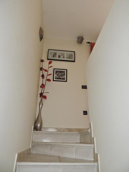 ref_ 310-Lys og trivelig leilighet i Balcon Altea0018