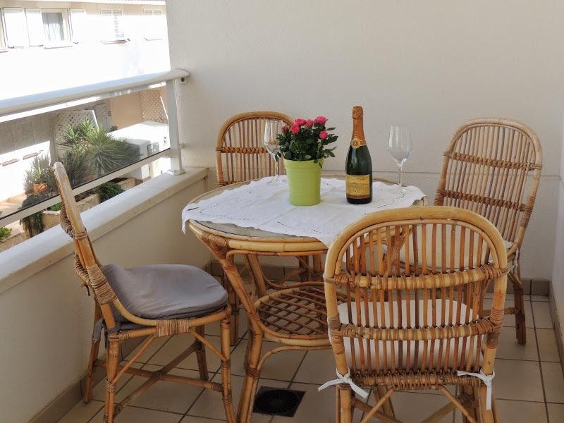ref_ 310-Lys og trivelig leilighet i Balcon Altea0019